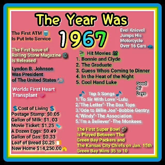 Year 1967.jpg